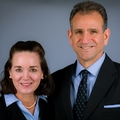 Lisa and Chris Joseph Real Estate Agent at RE/MAX Commonwealth