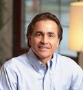 John Vrsansky Jr. Real Estate Agent at On Target Realty, Incorporated