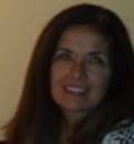 Sharon Altier Real Estate Agent at Lawton Realty Group, Inc.