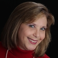Jackie Proffitt Real Estate Agent at Keller Williams Realty Advantage