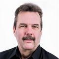 Tom Turner Real Estate Agent at Keller Williams Realty Boise