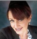 Amy Mason Real Estate Agent at Adams Cameron and Company Realtors