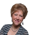 Jan Nicola Real Estate Agent at Nebraska Realty