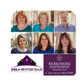 Sheila Newton Team Real Estate Agent at Berkshire Hathaway HomeServices C Dan Joyner