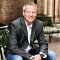 Derek Gutting Real Estate Agent at Keller Williams Realty