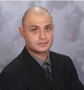 Stavros Kourpouanidis Real Estate Agent at Honorable Real Estate Services