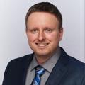 Colby Lampman Real Estate Agent at Homes of Idaho, Inc.