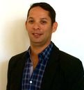 Miguel Ramos Real Estate Agent at Edge International Realty
