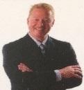 Timothy Loveless Real Estate Agent at Keller Williams Integrity