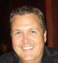 Greg Renfrow Real Estate Agent at Marx-Bensdorf, REALTORS