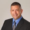 Christopher Skrip Real Estate Agent at The Skrip Team RE/MAX Dream
