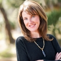 Lisa Evans Real Estate Agent at Charter One Realty
