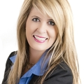 Tammy Chavers Real Estate Agent at RE/MAX Properties II