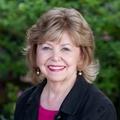 Ann Michaud Real Estate Agent at AEGIS Michaud