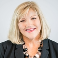 Tracy Tidwell Team Real Estate Agent at ERA TEAM Real Estate