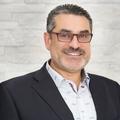 Arthur Cervantes Real Estate Agent at Schultz Elite Financial Services