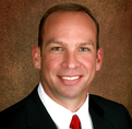James Hagerman Real Estate Agent at C3 Real Estate Solutions