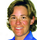 Sarah Harrington Real Estate Agent at Keller Williams - Sarah Harrington Real Estate