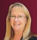 Barbara Nangle Real Estate Agent at Bryan Realty Inc.