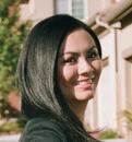 Carol Varady Real Estate Agent at Keller Williams