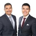 Fernando and Angel Garcia Real Estate Agent at Park Regency Real Estate
