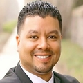 David Torres Real Estate Agent at Compass