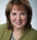 Rose Lopez-Brown Real Estate Agent at Keller Williams