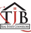 TJ Barnhart Real Estate Agent at Keller Williams Realty Coeur d' Alene