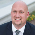 Kyle Yeatman Real Estate Agent at The Yeatman Group- Long & Foster Tuchahoe Office