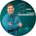 Brian Christopher Real Estate Agent at Exit Rocky Top Realty
