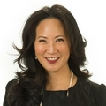 Joy Kim Metalios Real Estate Agent at Houlihan Lawrence