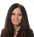 Stefanie Lacoff Real Estate Agent at Houlihan Lawrence