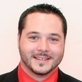 Trent Mathis Real Estate Agent at Mathis Group Realty, LLC