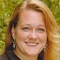 Donna Cole Real Estate Agent at ERA SOUTHEAST COASTAL REAL ESTATE