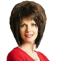 Dawn Dause Real Estate Agent at RE/MAX Ultimate Professionals