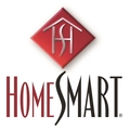 Tina Sergenti Real Estate Agent at HOMESMART