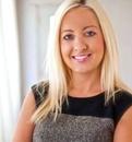 Megan Ashbrook Real Estate Agent at Ashbrook Realty