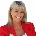 Marsee Wilhems Real Estate Agent at EXP Realty