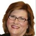 Teresa Stultz Real Estate Agent at Premier Living Properties