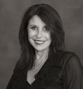 Diana Vassallo Real Estate Agent at HomeSmart Realty