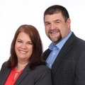 Tyrone & Andrea Parmelee Real Estate Agent at eXp Realty, LLC