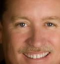 Jeff Stevens Real Estate Agent at Stevens Realty