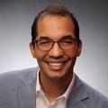 Claudio Acevedo Real Estate Agent at Keller Williams