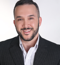 Damian Alarcon Real Estate Agent at Lifestyle International Realty