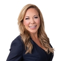 Amanda Howard Real Estate Agent at Amanda Howard Sotheby's International Realty