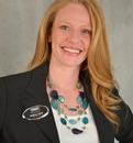 Melissa April Real Estate Agent at Coldwell Banker Gundaker