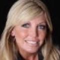 Kathy May-Martin Real Estate Agent at Coldwell Banker