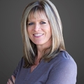 Michelle Wilson Real Estate Agent at Coldwell Banker