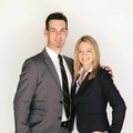 Steve & Kelly McCarthy Real Estate Agent at eXp Realty of California, Inc