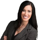 Valerie Hoffman Real Estate Agent at Re Max Champions Real Estate Group